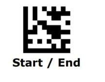 Start End 2
